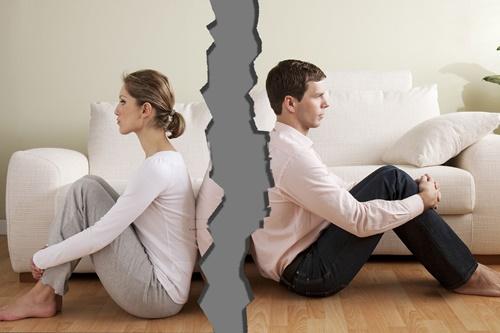 złapać męża na portalach randkowych