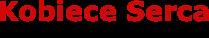 Kobiece Serca Logo